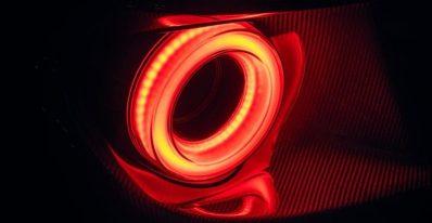 www.portalmotor.ec
