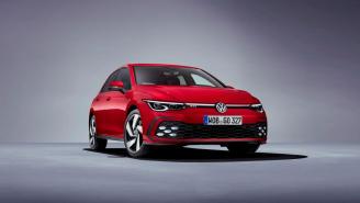 Precios del Volkswagen Golf GTI 2020: el mítico deportivo arranca en 42.290 euros