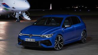 Nuevo Volkswagen Golf R 2021: ya disponible por 51.300 euros